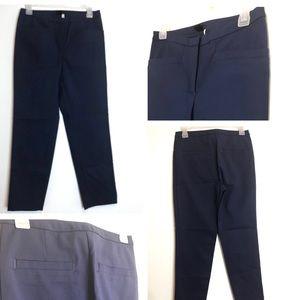 H&M casual pants - new